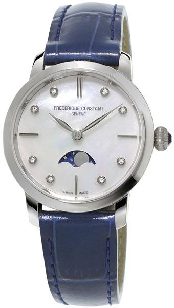 Женские часы Frederique Constant FC-206MPWD1S6