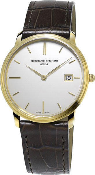 Фото - Мужские часы Frederique Constant FC-220NW4S5 meike fc 100 for nikon canon fc 100 macro ring flash light nikon d7100 d7000 d5200 d5100 d5000 d3200 d310