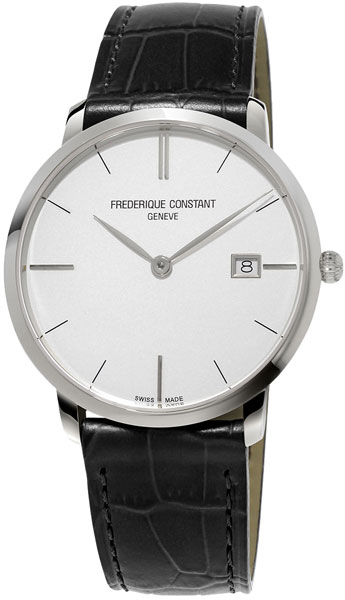Фото - Мужские часы Frederique Constant FC-220S5S6 meike fc 100 for nikon canon fc 100 macro ring flash light nikon d7100 d7000 d5200 d5100 d5000 d3200 d310