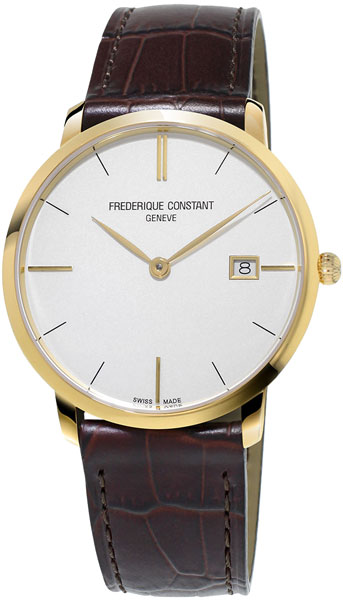 Фото - Мужские часы Frederique Constant FC-220V5S5 meike fc 100 for nikon canon fc 100 macro ring flash light nikon d7100 d7000 d5200 d5100 d5000 d3200 d310