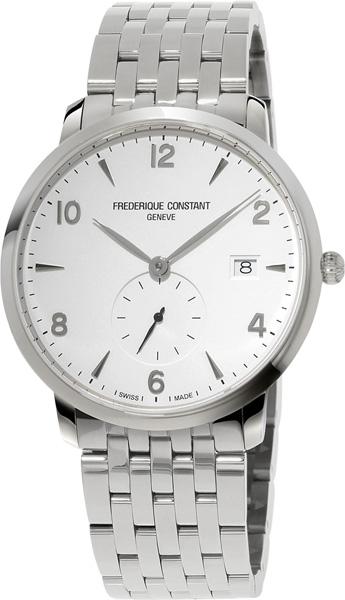 Мужские часы Frederique Constant FC-245SA5S6B
