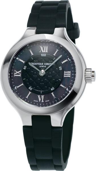 Женские часы Frederique Constant FC-281GH3ER6