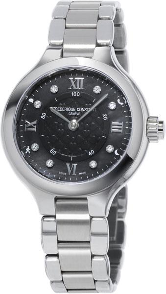 Женские часы Frederique Constant FC-281GHD3ER6B