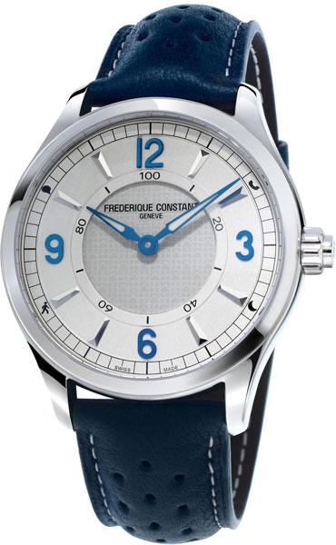 Мужские часы Frederique Constant FC-282AS5B6
