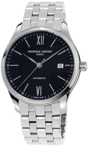 Мужские часы Frederique Constant FC-303BN5B6B