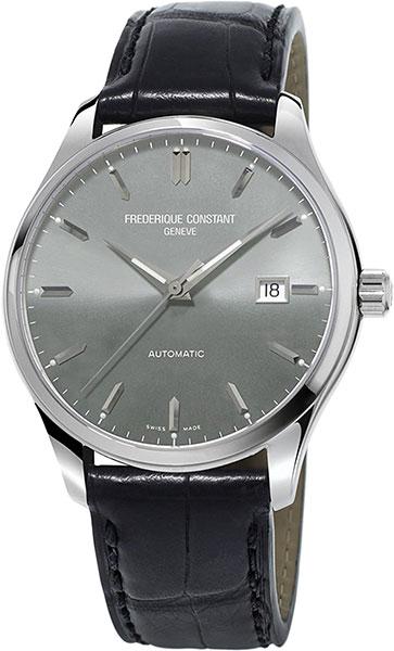 Мужские часы Frederique Constant FC-303LGS5B6 frederique constant manufacture fc 710mc4h4