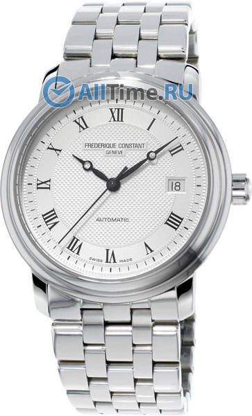 Мужские часы Frederique Constant FC-303MC4P6B2
