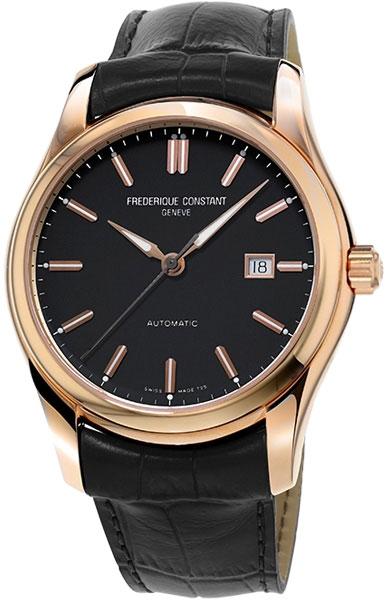 Мужские часы Frederique Constant FC-303NB6B4