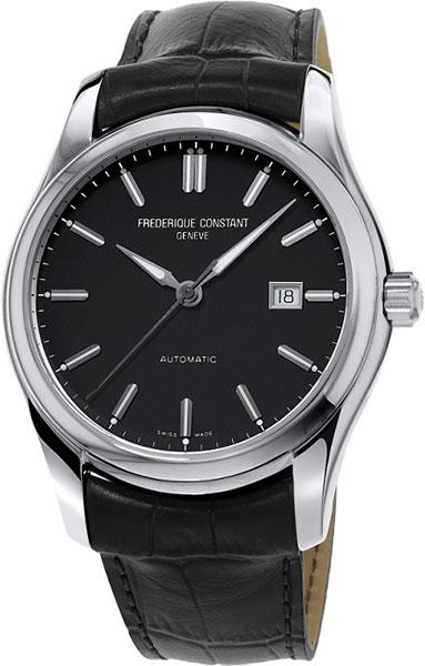 Мужские часы Frederique Constant FC-303NB6B6