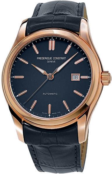 Мужские часы Frederique Constant FC-303NN6B4 frederique constant fc 200whd1er32b