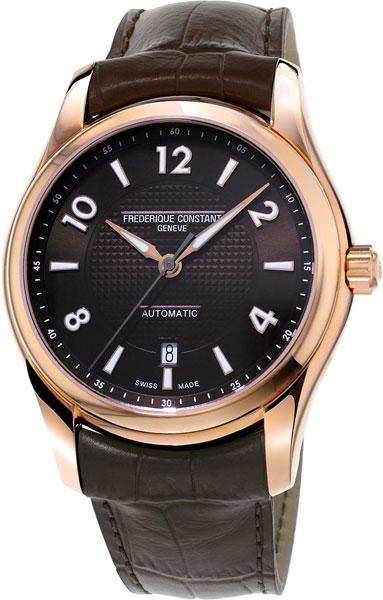 Мужские часы Frederique Constant FC-303RMC6B4