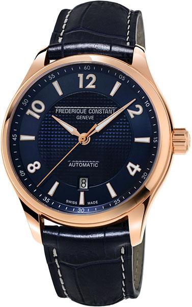 Мужские часы Frederique Constant FC-303RMN5B4