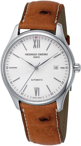 Мужские часы Frederique Constant FC-303WN5B6OS