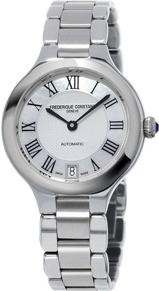 Женские часы Frederique Constant FC-306MC3ER6B