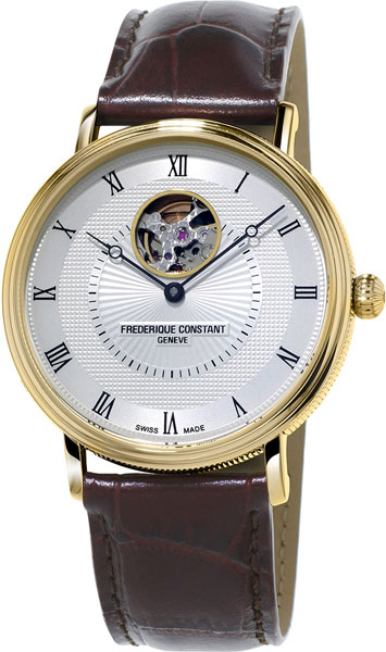 Фото - Мужские часы Frederique Constant FC-312MC4S35 meike fc 100 for nikon canon fc 100 macro ring flash light nikon d7100 d7000 d5200 d5100 d5000 d3200 d310