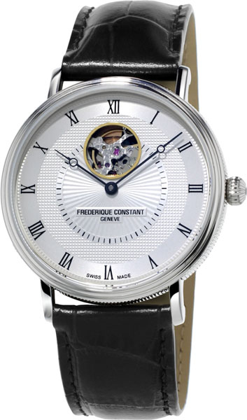 Мужские часы Frederique Constant FC-312MC4S36 meike fc 100 for nikon canon fc 100 macro ring flash light nikon d7100 d7000 d5200 d5100 d5000 d3200 d310