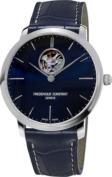 Мужские часы Frederique Constant FC-312N4S6