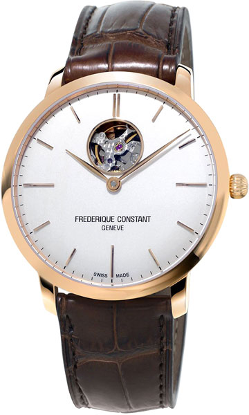 Frederique Constant FC-312V4S4