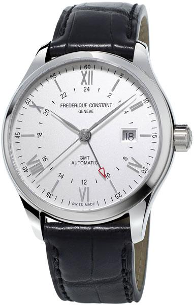 Мужские часы Frederique Constant FC-350S5B6