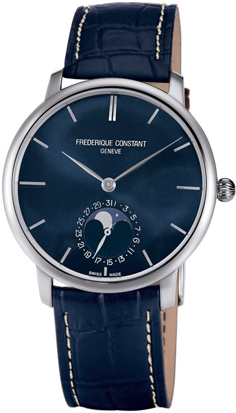 Мужские часы Frederique Constant FC-705N4S6 compatible new fuser film sleeve for minolta c8000