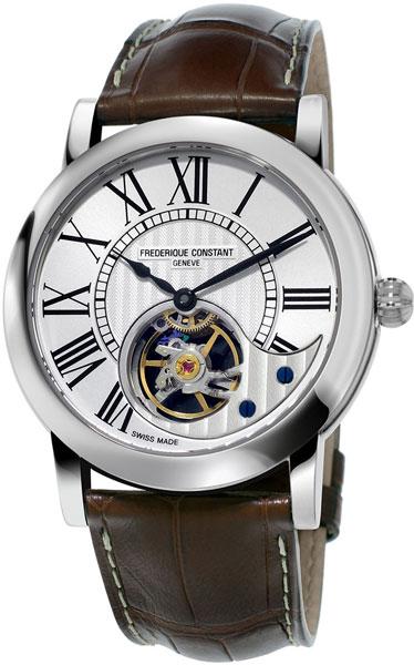 Мужские часы Frederique Constant FC-930MS4H6