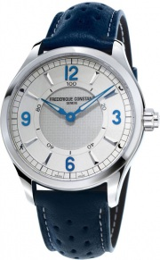Frederique Constant FC-282AS5B6