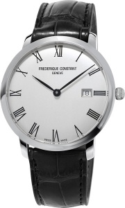 Frederique Constant FC-306MR4S6
