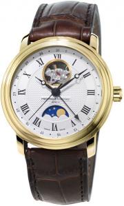 Купить швейцарские часы для мужчины 90