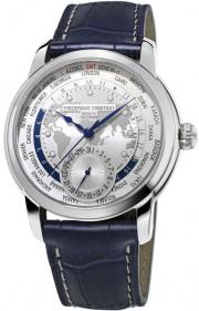 Сколько должны стоить часы мужчины 94