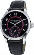 Frederique Constant FC-285BBR5B6