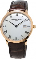 Frederique Constant FC-306MR4S4