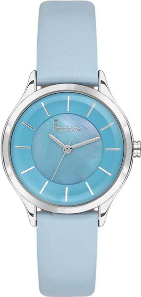 Женские часы Freelook F.1.1065.05
