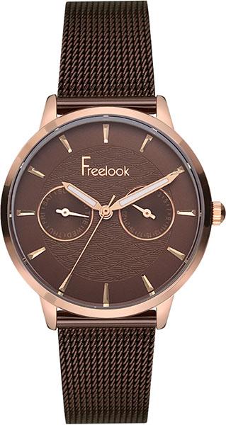 Мужские наручные часы Jacques Lemans LP-111A