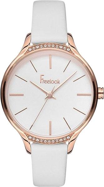 Женские часы Freelook F.1.1081.01