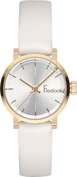 Freelook - описание бренда, ассортимент в интернет-магазине AllTime 7c37d326ff1