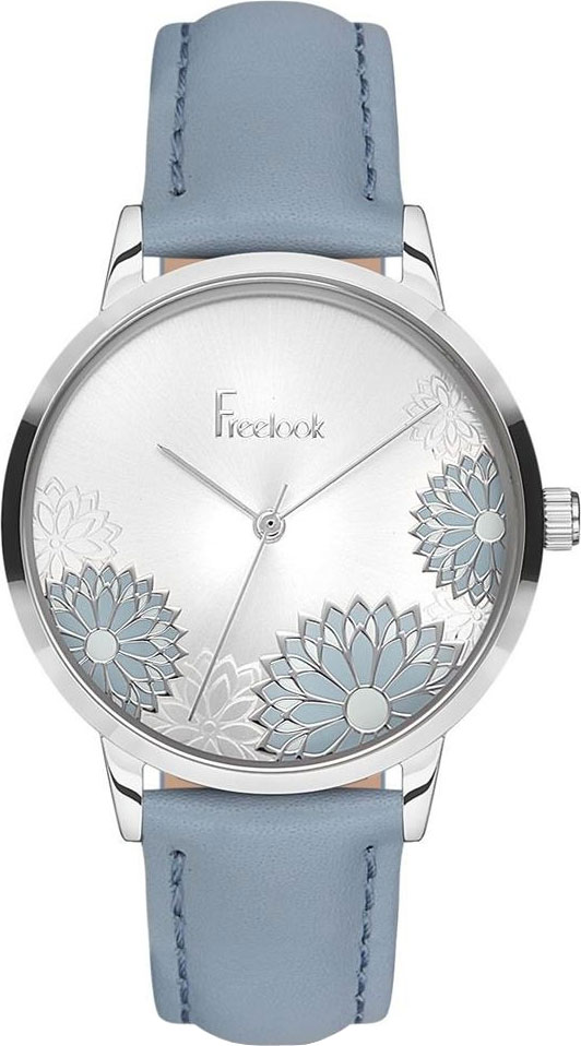 Женские часы Freelook F.1.1104.02