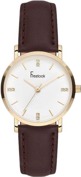 Женские часы Freelook F.11.1002.02 цена и фото