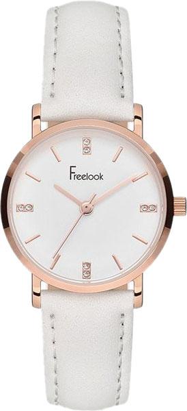 Женские часы Freelook F.11.1002.03 цена и фото