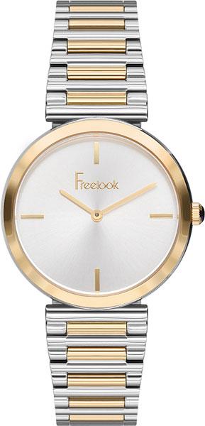 Женские часы Freelook F.4.1042.08