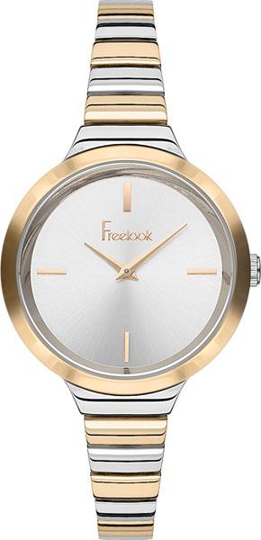 Женские часы Freelook F.4.1043.02 цена и фото