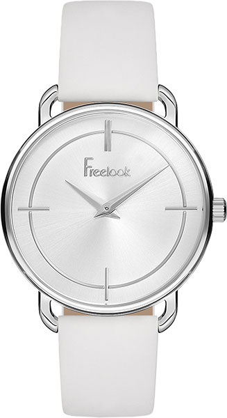 Женские часы Freelook F.7.1021.06