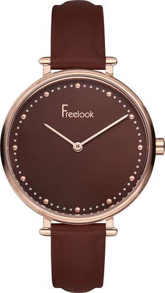 Женские часы Freelook F.7.1023.05 цена и фото