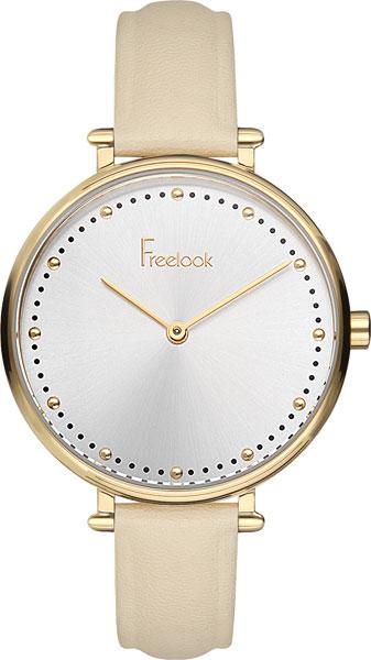 Фото - Женские часы Freelook F.7.1023.07 бензиновая виброплита калибр бвп 13 5500в