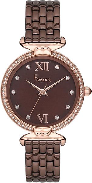 Женские часы Freelook F.7.1024.08
