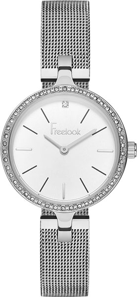 Женские часы Freelook F.7.1026.01