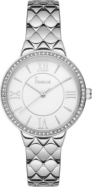 Женские часы Freelook F.7.1027.03 цена и фото