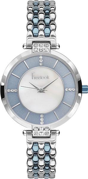 Женские часы Freelook F.8.1011.09 цена и фото