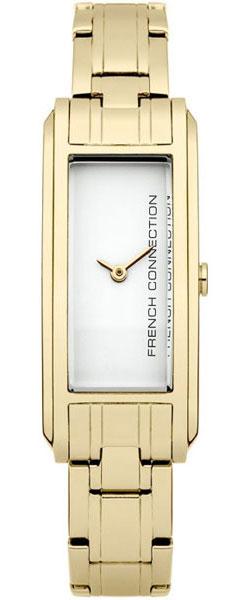 Женские часы French Connection FC1181GM все цены