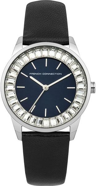 Женские часы French Connection FC1214B-ucenka