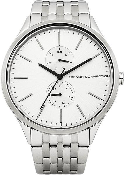 Мужские часы French Connection FC1234SM все цены